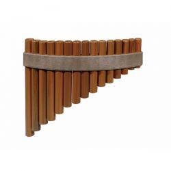 Pan Flute Belcanto PFK-15