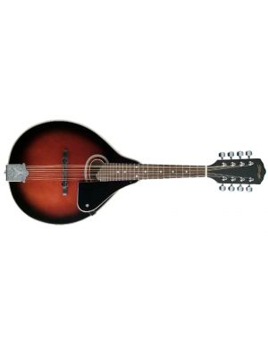 STAGG MANDOLIN M 30 RB