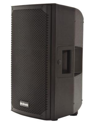 CAB CAB-10L Aktiv kabinett med BT Link