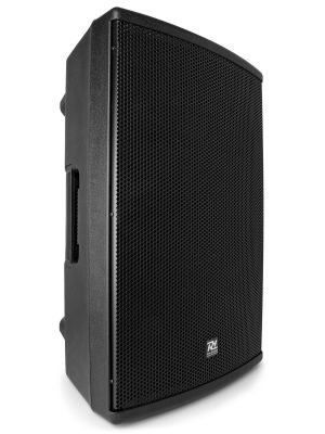 PD415A BI-AMPLIFIED ACTIVE SPEAKER 15