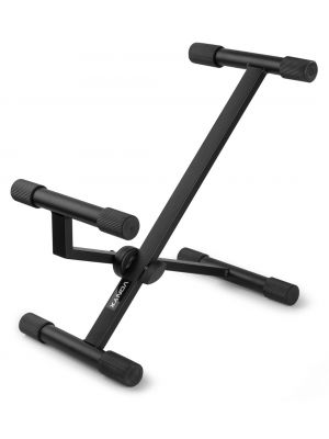 GS10 AMPLIFIER STAND