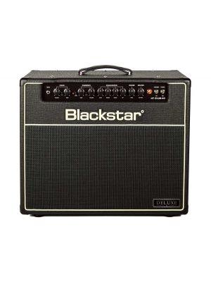Blackstar HT-Club 40 MkII Classic
