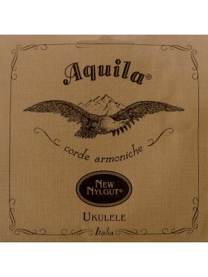 AQUILA 7U NEW NYLGUT UK CONCERT HIGH-G