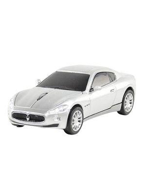 Trådløs datamus Maserati GT