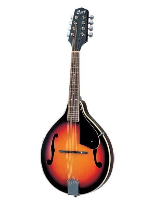 Cort CM-A100 AS Mandolin