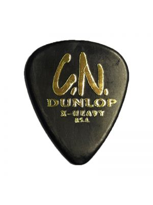 Dunlop C.N. Standard Extra Heavy