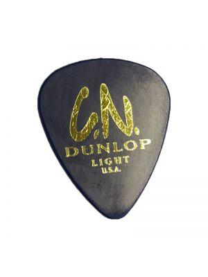 Dunlop C.N. Standard Light