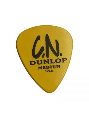 Dunlop C.N. Standard Medium