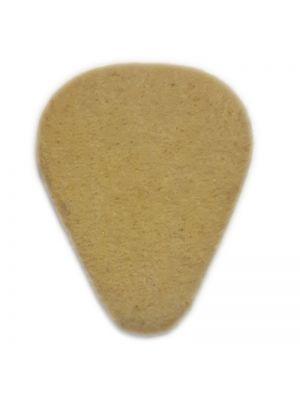 Dunlop standard filterplekter