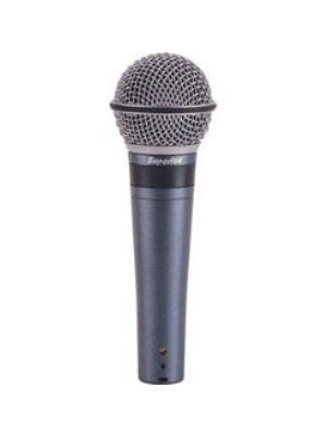 Superlux PRO-248 Dynamisk Mikrofon