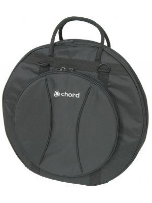 Cymbal Gig Bag