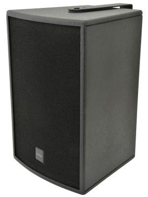 CITRONIC CS-1035B speaker cabinet 25cm (10