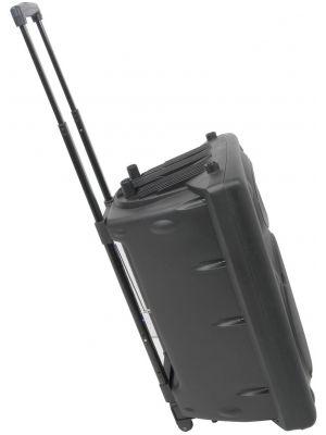 QR15PA Portable PA