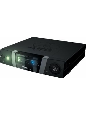 AKG HUB4000Q HiQ nettverksmodul