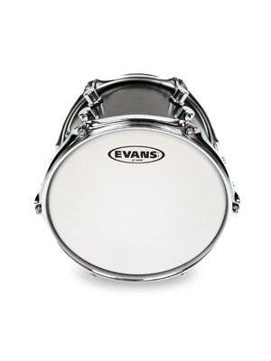 Evans B20G2 G2 coated 20