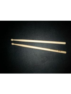 Vic Firth SD-3 American Custom Thunder Rock