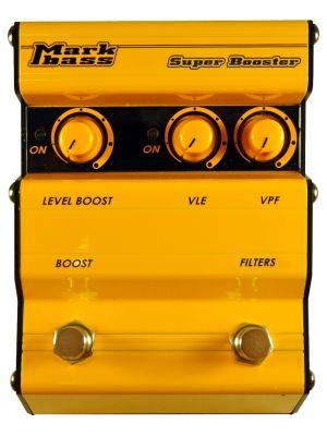 Markbass Super Booster