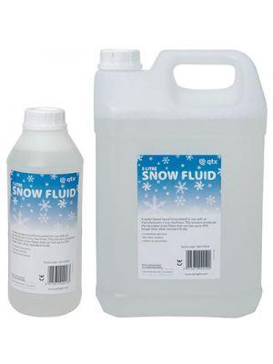 SNOW FLUID 1 liter