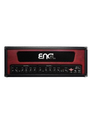 ENGL E 765 RETRO TUBE 100 HEAD