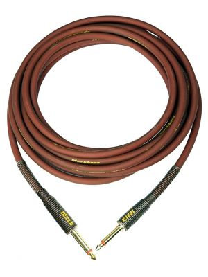 MARKBASS SUPER SIGNAL CABLE 3,3m jack jack