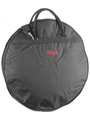 Stagg CY-22 Cymbal bag