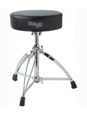 Stagg DT-220R Trommestol