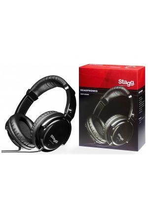 Stagg SHP-5000H Hodetelefoner
