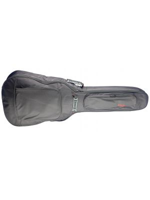 Stagg STB-GEN 10 J bag for western jumbo