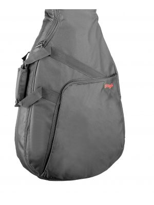 Stagg STB-10 AB XL bag for ak. bass lang type
