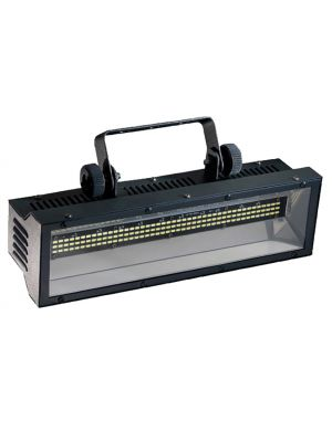 Stagg SLI STRIKER10-0 LED STROBE