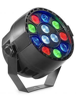STAGG SLI ECOPAR XS-2 LED