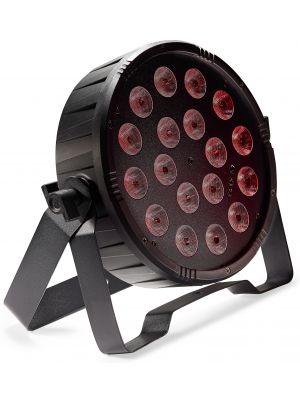 STAGG SLI ECOPAR 18-2 LED