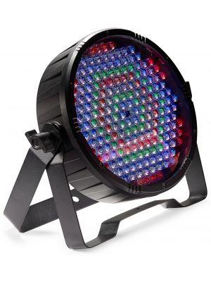 STAGG SLI ECOPAR 186-2 LED