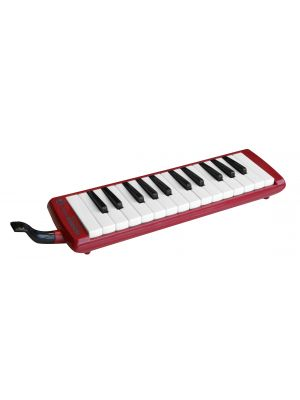 HOHNER 9426/26 Melodica Student 26 red