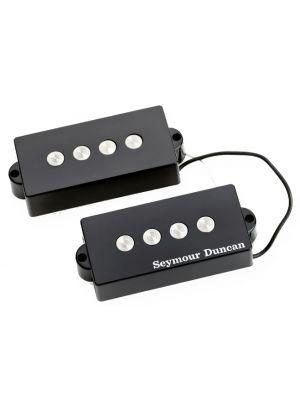 S Duncan SPB-3 Quarter-Pound for P-Bass