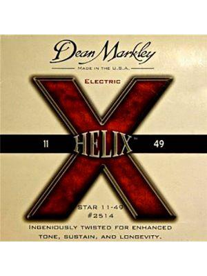 DM EL HELIX HD STAR 10/49