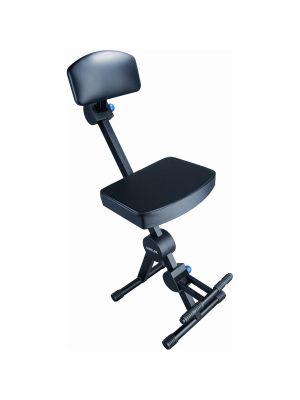 QL DX 749 Trubadur stol