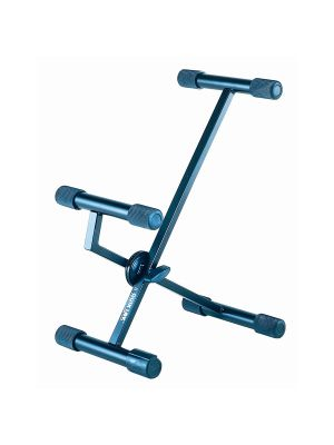 QL BS 313 MONITOR STAND