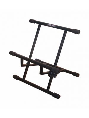 QL BS 317 MONITOR STAND
