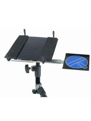 QL LPH/X LAPTOP STAND