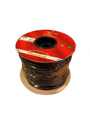 SAFECON BC84 50m 1,5KV Speaker cable