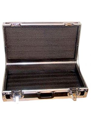 MORGAN RACK PC PEDALS CASE LARGE