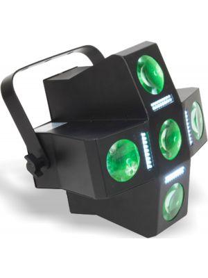 NORTH LIGHT  SPG129 LED