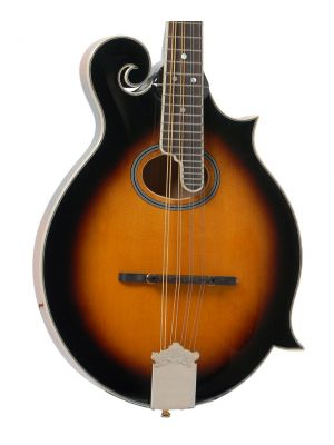 MORGAN MANDOLIN M 70 OV AV