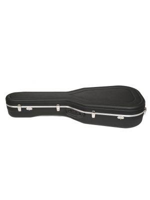 HISCOX LITEFLITE PRO-II-GCL-M Medium Classical Guitar