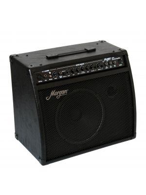 MORGAN AMP AC 40 R