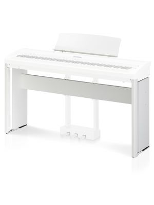 KAWAI HM-4SW STAND FOR ES 8 SW