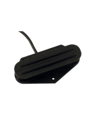 ALLPARTS BTBP Double Blade pickup for Telecaster®