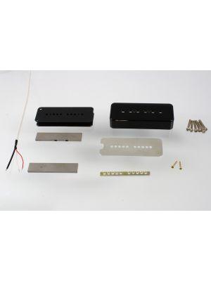ALLPARTS PU-6992-000 Soap Bar Pickup Kit
