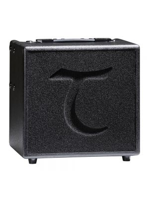 TANGLEWOOD T-3 Amplifier 30watt RMS Acoustic Amp with True Digital Reference Effects. Forsterker.